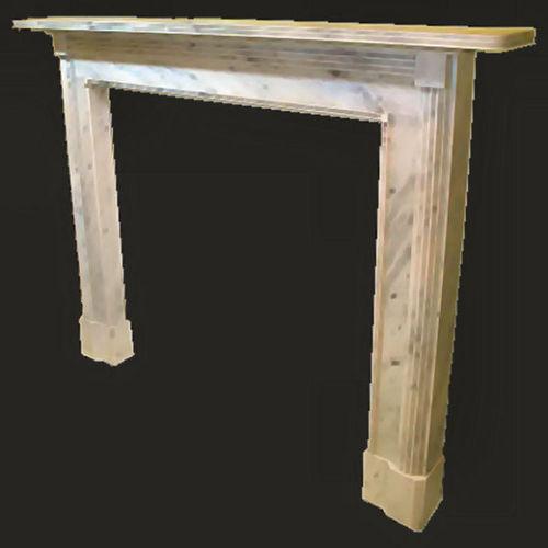 regency kamine aus marmor und kalkstein ma schneidert g nstig. Black Bedroom Furniture Sets. Home Design Ideas