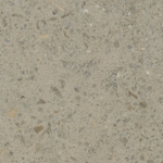 Limestone is a natural product, ideal for internal & some external areas .