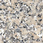 Granite is a natural product, ideal for internal and external areas