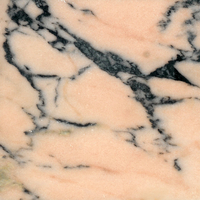 Rosa Portugal, marble polished finish .