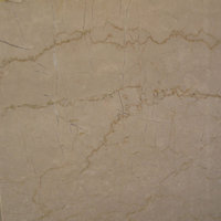 Botticinio, marble honed finish.