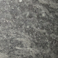 Green Oliva granite, polished finish
