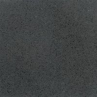 Beach Dark Grey - Quartz