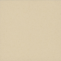 Cotton Beige - Quartzo
