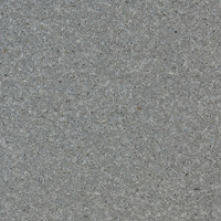 Denim Medium Grey Antiqued - Quartzo