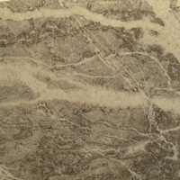 Fior di Pesco, marble honed finish .
