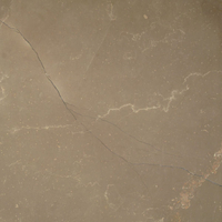 Gris Pulpis, marble honed finish .