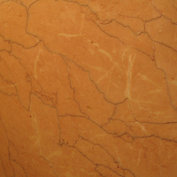 Rosa Valencia, marble honed finish .
