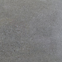 Basalt is a natural product, ideal for internal & external areas .